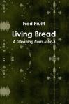 Living Bread Logo